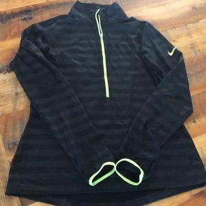 Nike 1/2 Zip